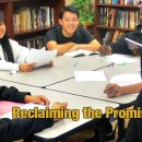 Reclaiming the Promise of Arizona's Youth